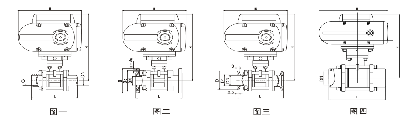 GUD电动真空球阀1.jpg