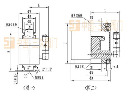 DYC-Q低真空电磁压差充气阀1 拷贝.jpg