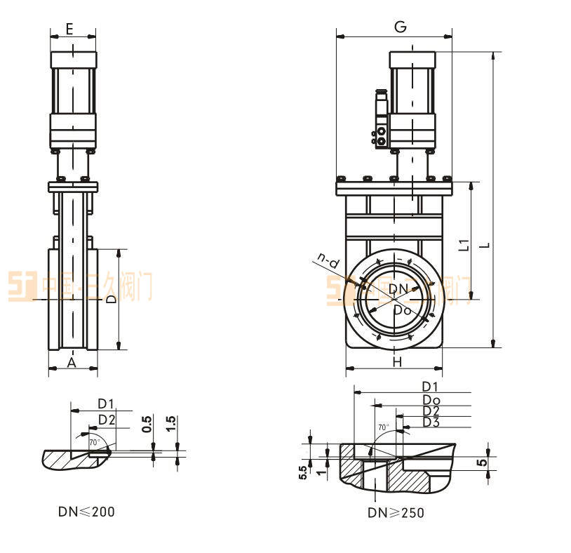CCQ气动超高真空插板阀1 拷贝.jpg